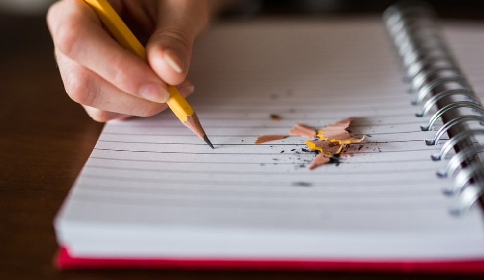 esl-writing-tools