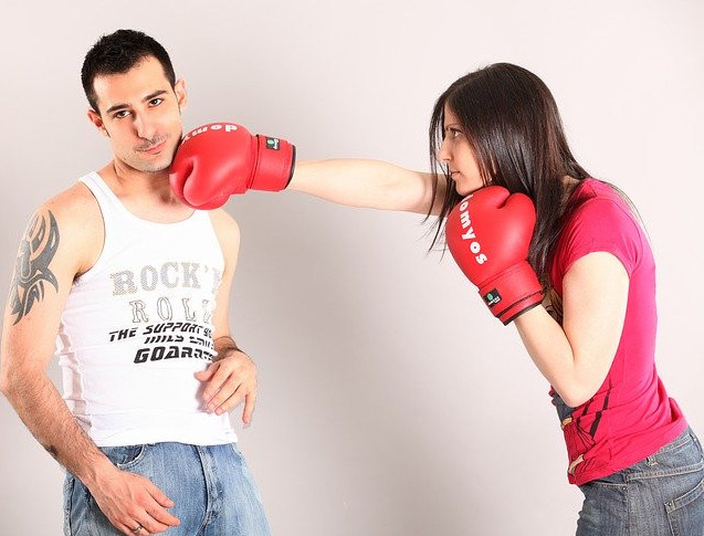 tefl-things-you-dont say to your wife