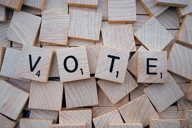 cast-your-ballot-esl-activity